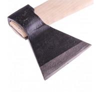 Топор кованый с деревянной ручкой 1650 г
