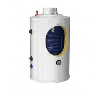 Водонагреватель накопительный косвенного нагрева 150 л