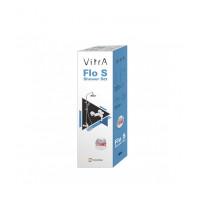 Душевая система Vitra System Rain A49234EXP