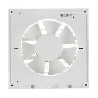 Вентилятор осевой ERA 5S 02 с тяговым