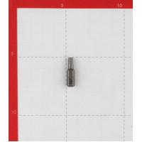 Бита Bosch (2607001615) TORX T25 25