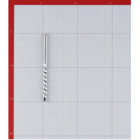 Сверло по бетону КМ / Shaft 6х100