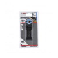 Насадка для реноватора Bosch Starlock Plus (2608662555)