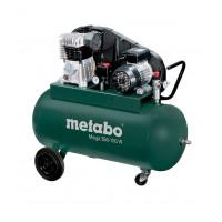 Компрессор масляный Metabo (601538000) MEGA 350
