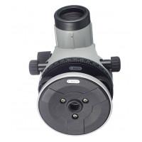 Нивелир оптический Bosch GOL 32D (601068500)