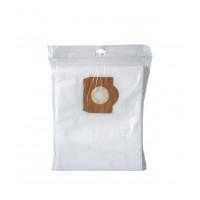 Мешок для пылесоса Elitech (2310.001300) 36