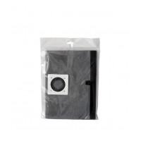 Мешок для пылесоса Elitech (2310.001700) 36