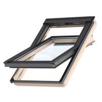 Окно мансардное Velux Premium GLL CK04 1061