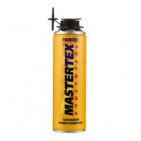 Очиститель затвердевшей монтажной пены Mastertex Premium