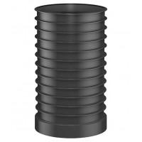 Труба колодца удлинительная Uponor Sok 315