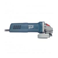 Шлифмашина угловая электрическая Bosch GWS 750