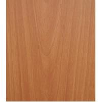 Дверное полотно Verda ДПГ без фрезеровки миланский