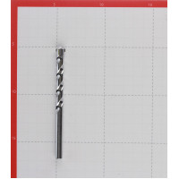 Сверло по бетону КМ / Shaft 10х120
