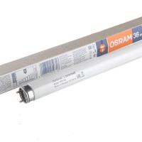Лампа люминесцентная Osram 36 Вт G13 4000