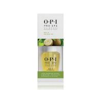O.P.I Масло для ногтей и кутикулы