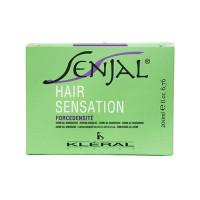 Kleral System Маска для волос