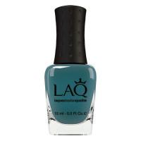 LAQ Лак для ногтей