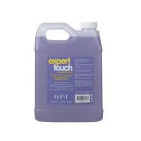 O.P.I Жидкость для снятия лака ExpertTouch 4*960мл