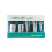 Dermalogica Набор для нормальной/жирной кожи 1