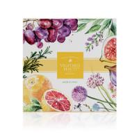 Vegetable beauty Подарочный набор натурального