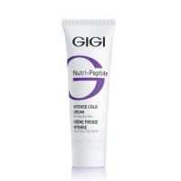 GIGI Intense Cold Cream Крем