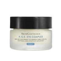 SkinCeuticals Антивозрастной комплекс для зрелой кожи вокруг