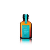 Moroccanoil Восстанавливающее масло для всех типов волос