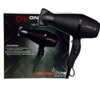 Chi Фен для волос 2000 Вт (Chi,