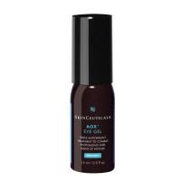 SkinCeuticals Антиоксидантный гель для кожи вокруг глаз