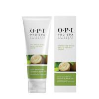 O.P.I Защитный крем для рук, ногтей