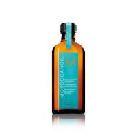 Moroccanoil Восстанавливающее масло для всех