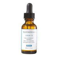 SkinCeuticals Serum 10 Высокоэффективная сыворотка двойного действия