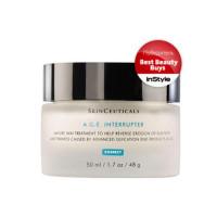 SkinCeuticals Корректирующий уход за зрелой кожей A.G.E.