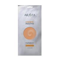 Aravia professional Парафин с маслом какао
