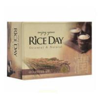 Cj Lion Riceday Мыло туалетное