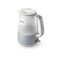 Чайник Philips HD9335