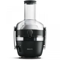 Соковыжималка электрическая Philips HR1919