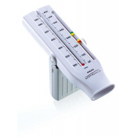 Пикфлоуметр Philips Respironics Personal Best HH1327 (1023833)