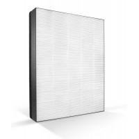 Фильтр с защитой на наноуровне Philips FY1410
