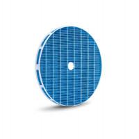 Увлажняющий фильтр Philips NanoCloud FY2425