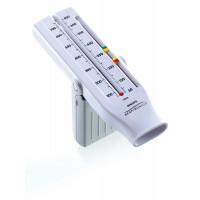Пикфлоуметр Philips Respironics Personal Best полная шкала