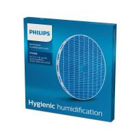 Увлажняющий фильтр NanoCloud Philips FY3435