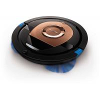Робот пылесос Philips SmartPro FC8776