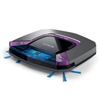 Робот пылесос Philips SmartPro Easy FC8796