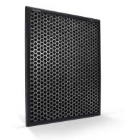 Фильтр с защитой на наноуровне Philips FY1413