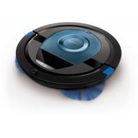 Робот пылесос Philips SmartPro Compact FC8774