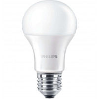 Светодиодная лампа Philips SceneSwitch E27 3000K