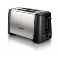 Тостер Philips HD4825
