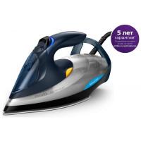 Паровой утюг Philips Azur Advanced GC4930
