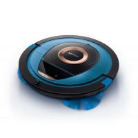 Робот пылесос Philips SmartPro Compact FC8778